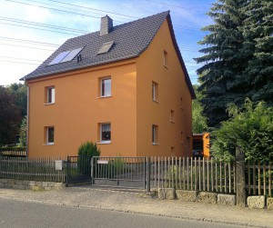 Haus_Front